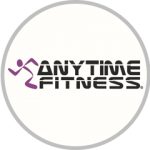 anytime_fit