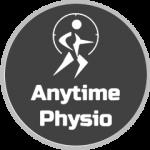 anytime_physio